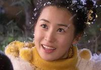 35歲李多海又整容換臉,變得精緻少了清純,網友:還我李多海!