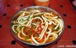 藏族人民6大特色美食,這碗酥油茶讓人食慾大開
