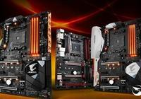 技嘉抹黑AMD慘遭報復?真相了!
