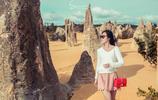 旅行日記 遊西澳珀斯 南半球的世界盡頭 超級震撼