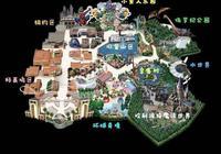 比東京迪士尼還要嗨!日本環球影城終極攻略