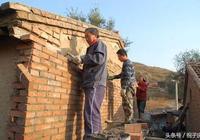 為何自家的宅基地不能隨意翻建?看看下面這些你就啥都懂了!
