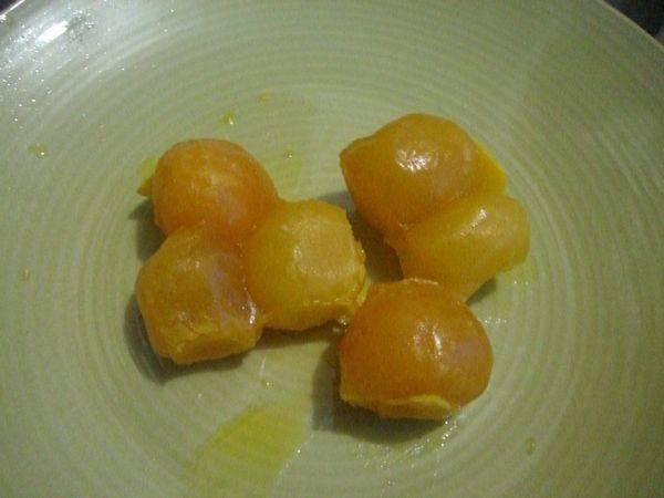 馮二靜的108道川菜:香酥山藥(48)