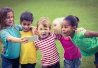 怎樣讓孤獨症孩子主動開口說話?