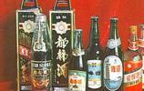 記憶:30年前的黑河老照片,黑河地產酒喝過沒