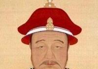 皇太極去世後,其長子已34歲,為何還要讓年僅6歲的順治繼位呢?