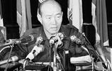 朴正熙死後一個多月其乾兒子發動政變,改變了韓國的國家歷史