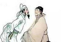 李白杜甫白居易,到底誰才是第一詩人?