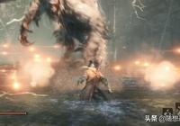 只狼與鬼泣5你選誰?上半年兩款最好的動作遊戲誰優誰劣?