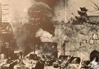 南京大屠殺時,貌美如花的金陵十三釵結局如何?