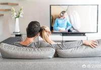 自帶wifi的智能電視要不要機頂盒?wifi電視需要機頂盒嗎?