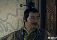 劉長是在獄中出生的,後來成為了呂后的養子,為母報仇後其結局如何,你是怎麼看待這個人的?