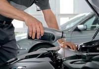 汽車保養有哪些項目?