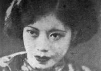 文匯記憶|李德第二任中國妻子李麗蓮:一位從歌星跨界為影星的延安麗人