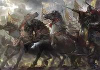 戰國時秦國幾乎沒一個昏君,為什麼還要經過163年6世才完成統一?
