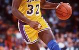 NBA歷史最具盛名的五位狀元,如同年選秀,誰最有希望力壓群雄?