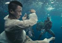 李連杰退出,成龍、吳京拒演,為何中國硬漢集體告別《敢死隊4》