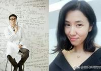 《最強大腦》梅軒宇向魏坤琳桑潔道歉,道歉信被指非本人所寫