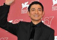 有錢卻治不了病的5位明星:成龍、趙麗穎上榜,他有家族遺傳病!