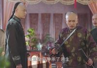 杜文禮、吳聘、吳蔚文,生前的對話,細想起來好恐怖!