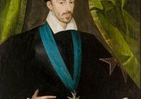 """""""三亨利之死""""——法蘭西王室的血雨腥風"""