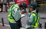 10月東京遊記:安靜、整潔的繁華現代都市