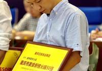 位列2017重慶火鍋50強首位,渝味曉宇火鍋有話要說
