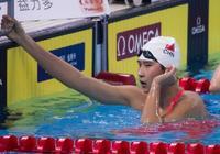 杭州游泳世錦賽:中國拿下女子4x200米自由泳接力金牌!