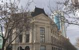 """哈爾濱,""""寸土寸金""""的中央大街仍然有閒置建築"""