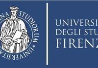 意大利留學,佛羅倫薩大學網申攻略,以建築學研究生為例