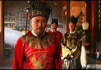 明神宗萬曆清算張居正時,為什麼李太后不出面阻止?