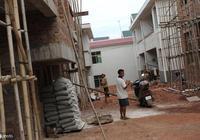 農村宅基地確權之後,建房之前先了解這些,5點問題還要注意