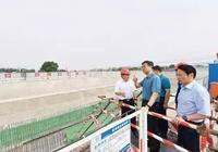 北京學校、東方廠棚改...通州這些重點工程有了最新進展