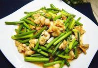 大家都愛吃的美味家常菜,一下消滅三碗米飯!