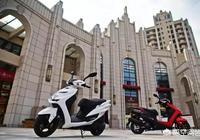 想買一款城市代步,穿梭好,省油續航好的踏板車,可以推薦一款嗎?