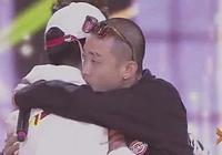 Pgone的人氣和Gai的唱功,《有嘻哈》兩位冠軍你更看好誰?