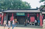 夫子廟、秦淮河,別樣風景在南京