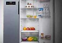 風冷冰箱怎麼樣 風冷冰箱新品推薦
