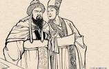 三國96:劉備寫了一封信,曹操就撤兵了,他為何這麼給劉備面子?