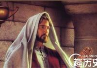 耶穌是上帝嗎 耶穌和撒旦是什麼關係