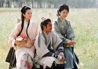 TVB19年前拍《尋秦記》創下無線三項紀錄 還請了解放軍幫忙