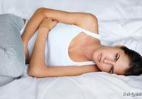 慢性胃炎久治不愈怎麼辦?中醫告訴你如何緩解諸多胃部不適症狀