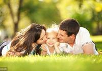 和孩子相處時,這5個教育原則父母要牢記,孩子想不優秀都難
