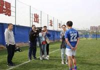 中國足球再出醜聞!中國男足真的還有出頭之日嗎?