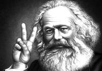 《資本論》:政治經濟學批判