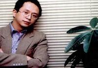 馬雲當年要收購3721,對周鴻禕說:換股之後,你的股份比我多!