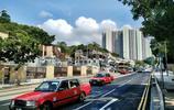 說說我在當地瞭解的香港見聞趣事