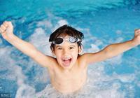想培養孩子的閱讀能力,一定要多運動,還要養成這4個好習慣!