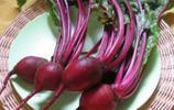 世界9大健康營養蔬菜,甜菜排第一