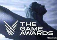 成本56億《荒野大鏢客2》打不過《戰神》,年度最佳遊戲有啥好?
